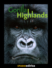 Gorilla_Highlands_cover_for_iBooks.225x225-75